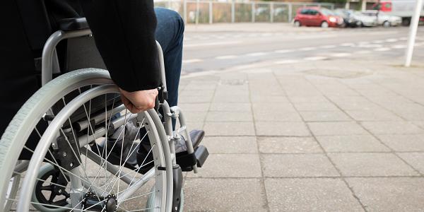 assento almofada ortopédica cadeira de rodas