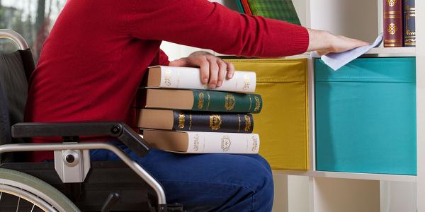 cadeirante almofada cadeira de rodas assento ortopédico