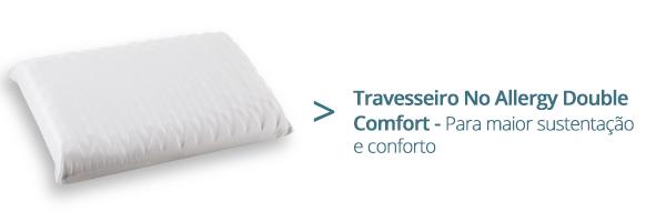 2-Travesseiro-No-Allergy-Double-Comfort