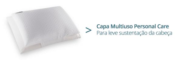 Capa-Multiuso-Personal-Care-Para-leve-sustentação-da-cabeça