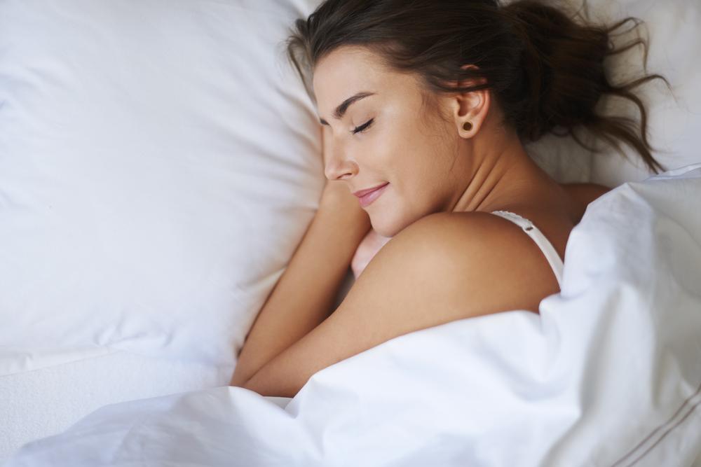 dicas de como dormir melhor