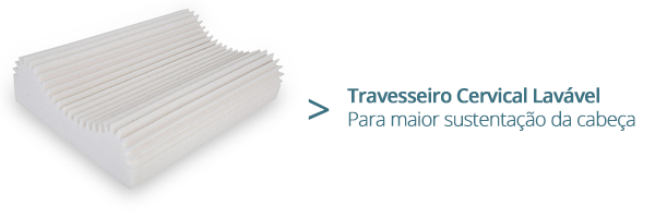 Travesseiro-Cervical-Lavável-Para-maior-sustentação-da-cabeça