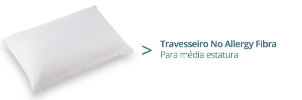 Travesseiro-No-Allergy-Fibra-Para-média-estatura