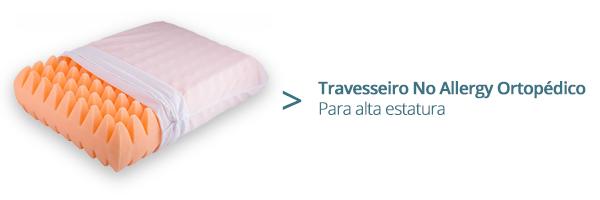 Travesseiro-No-Allergy-Ortopédico-Para-alta-estatura