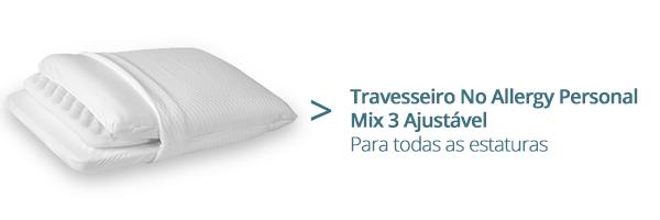 Travesseiro-No-Allergy-Personal-Mix-3-Ajustável-Para-todas-as-estaturas