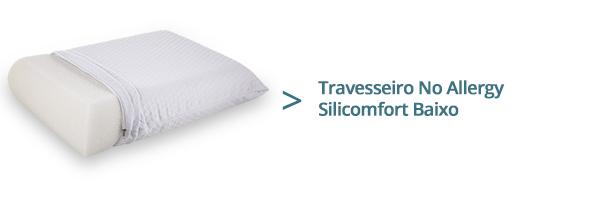 Travesseiro-No-Allergy-Silicomfort-baixo