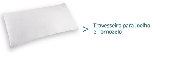 Travesseiro-para-Joelho-e-Tornozelo