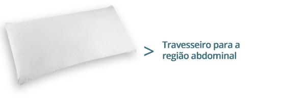 Travesseiro-para-a-região-abdominal