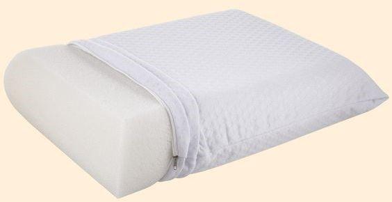 travesseiro noites leves e confortáveis