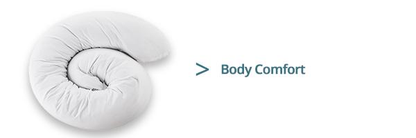 Body-Comfort
