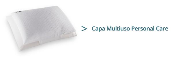Capa-Multiuso-Personal-Care