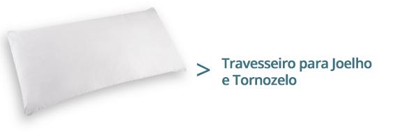 Joelho-e-Tornozelo