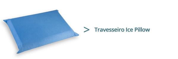 Travesseiro-Ice-Pillow
