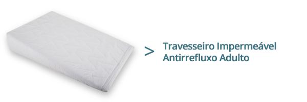 Travesseiro-Impermeável-Antirrefluxo-Adulto