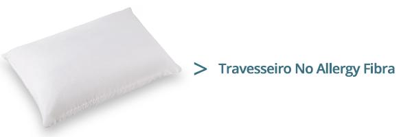 Travesseiro-No-Allergy-Fibra
