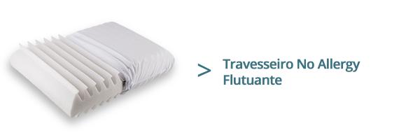 Travesseiro-No-Allergy-Flutuante