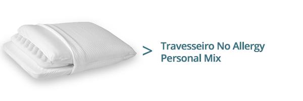 Travesseiro-No-Allergy-Personal-Mix