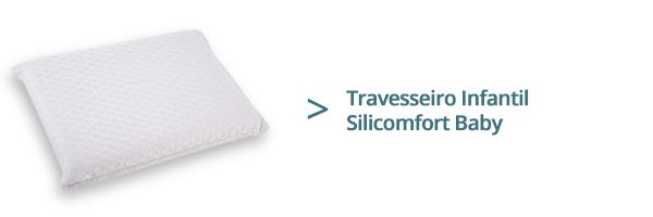 Travesseiro-infantil-Silicomfort-Baby