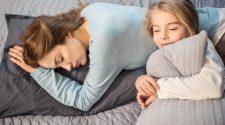 Conheça as vantagens e desvantagens de alguns travesseiros