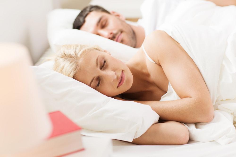 Tire suas dúvidas sobre qual é o melhor travesseiro para você