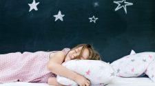 Conheça os benefícios do travesseiro Nasa para o seu sono