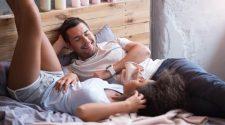 A troca de travesseiros pode aliviar a rinite alérgica