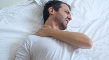 Saiba como prevenir a dor no pescoço ao dormir!
