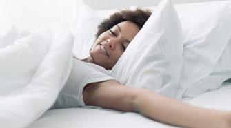 Saiba como um travesseiro correto pode te ajudar na otimização do seu sono!